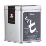 DILMAH TÉ EARL GREY TEA