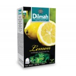DILMAH TEA-LIMON