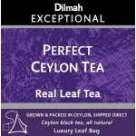 DILMAH TÉ PERFECT CEYLON