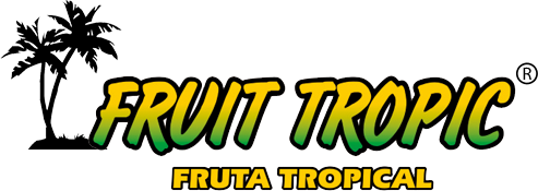 Fruittropic